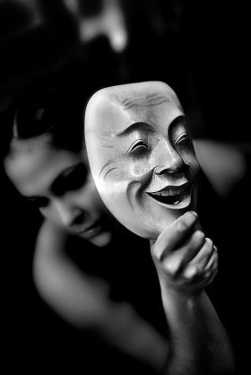 wpid-behind_the_mask_iii_by_dinemiz.jpg