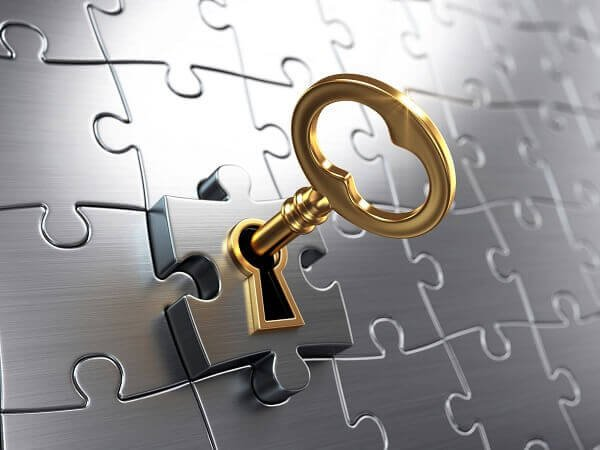 keys-to-unlock-your-potential332533380.jpg